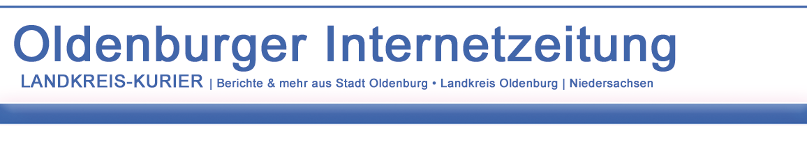 Oldenburger Internetzeitung
