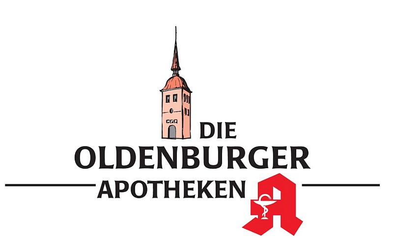 Die Oldenburger Apotheken • https://www.oldenburger-apotheken.de