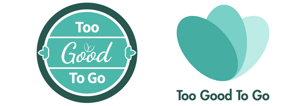 To Good T Go Logo