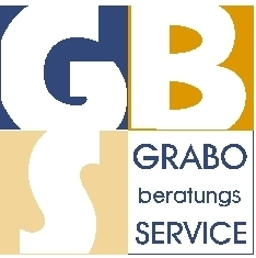 Webagentur und Onlinemarketing Oldenburg - GrAbo SEO