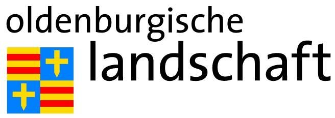 logo Oldenburgische Landschaft