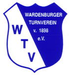 01-2013 Wardenburger WTV