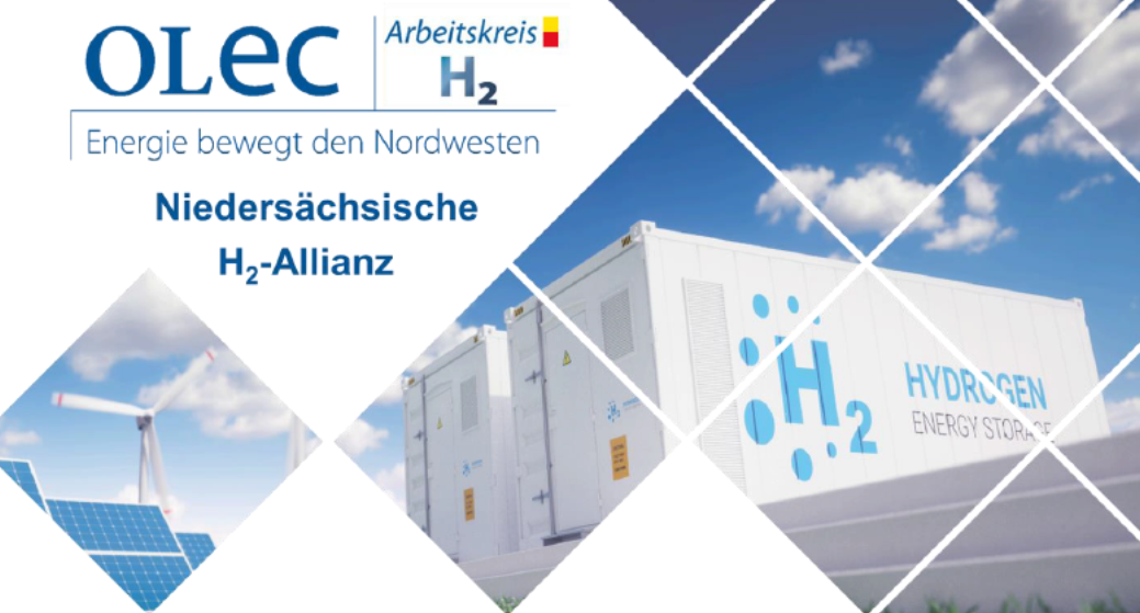 H2 Allianz Foto: https://www.energiecluster.de