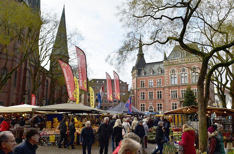 Markt.de er sucht sie oldenburg