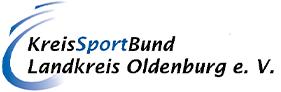 Kreissportbund Landkreis Oldenburg e.V.