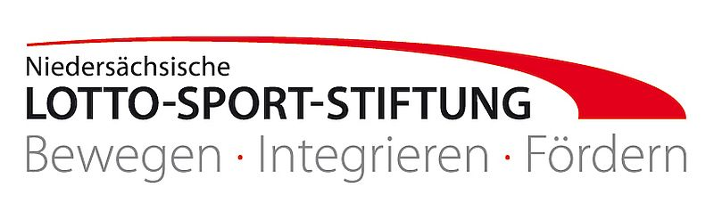 Lotto Sportstiftung