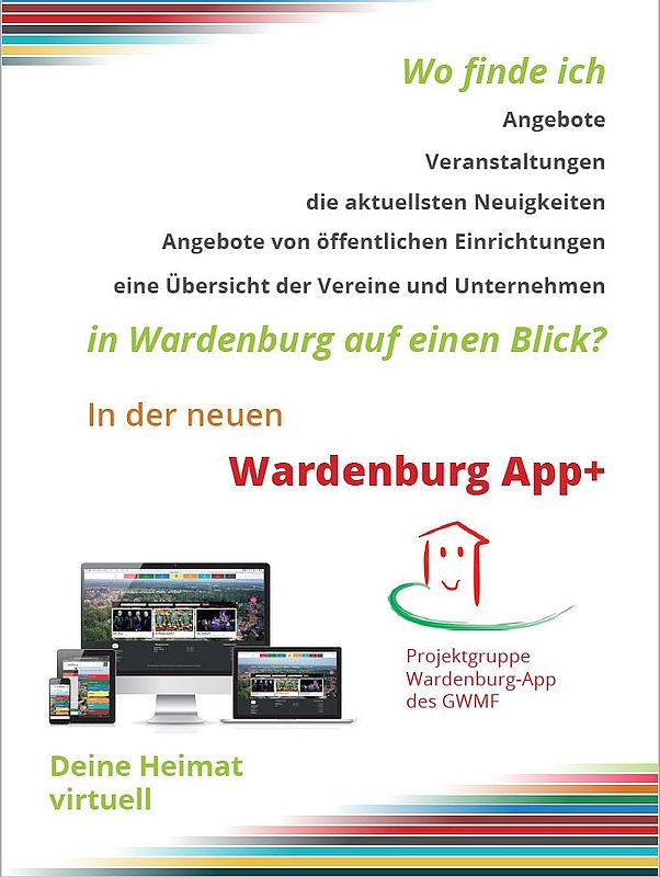 Wardenburg_App_plus_Handzettel_VS_10_2018