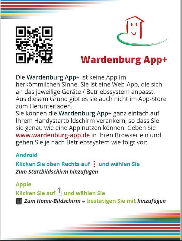 Wardenburg_App_plus_Installation_Smartphone_Handy_Apple_mobile_webguide_HZ_RS