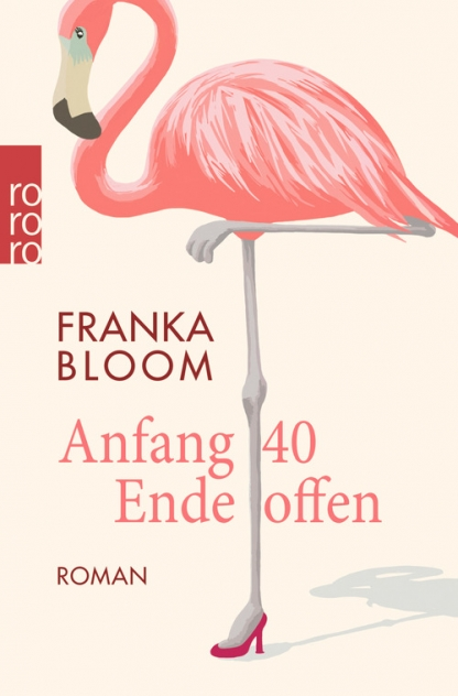 Angang 40 Ende offen Cover