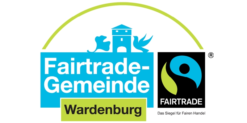 FairtradeGemeindeWardenburg