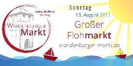 Flohmarkt_Wardenburg_LK_Oldenburg_Wardenburger_Markt