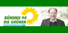 Christian Meyer Grüne