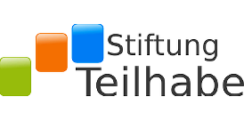 Stiftung Teilhabe Teaser