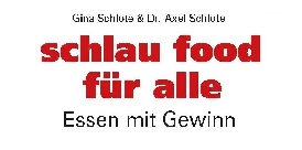 schlau food teaser