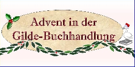 291-Advent in der Gilde-Buchhandlung